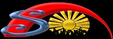 Logo Solutoría